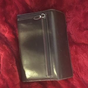 Lodis Accessories - Audrey RFID checkbook wallet